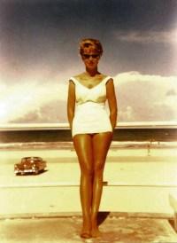 Bettydaytona1960