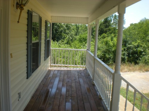 T-frontporch2